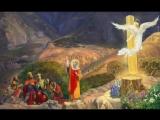 Житие Святой равноапостольной Нины, просветительницы Грузии (