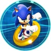 Sonic and all Characters | Ёжик Соник