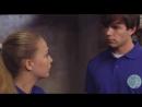 ¿A quién le escribirías tú a Sean o Ben Descubre a quién eligió Skye en la nueva temporada de TheLodge.