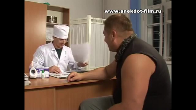 Anekdot_film_Pidarasy_vokrug-spaces.ru.mp4