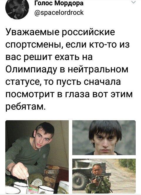 https://pp.userapi.com/c841220/v841220988/40c7e/nMhvxdACNuU.jpg