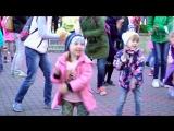 Танец Бонстиков (Брестская область)