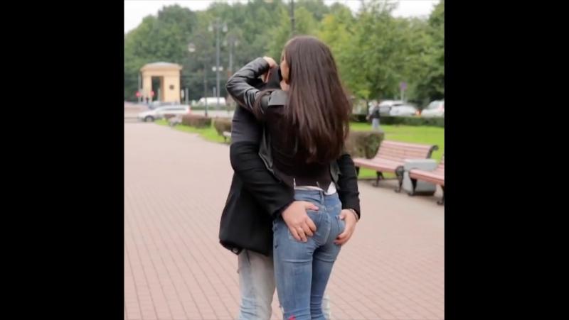 Друзья 🤦🏼♂️🤣 Ребят, существует ли дружба между мужчиной и женщиной ? 🤔