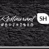 SH   ресторан   караоке зал   Красноярск