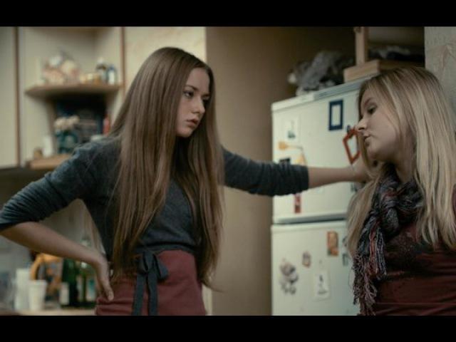 Видео к фильму «Неадекватные люди» (2010): Трейлер