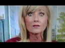 Evangelist Beth Moore Reptilian Shapeshifting Caught On Tape - Scary Proof!!!