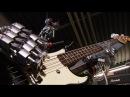 Roboter als Rockstars   Kulturjournal   NDR