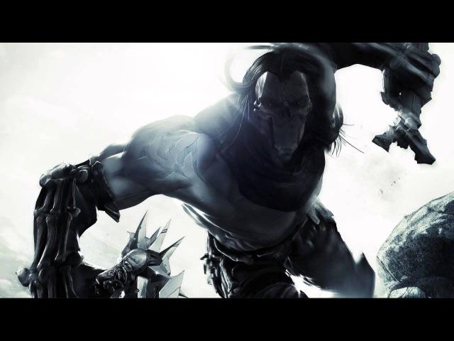 Getter, Datsik The Frim ft.Snak The Ripper - Lose Focus