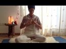 Meditation for the Masters touch Aad Sach, Llugad Sach, Je Bhi Sach, Nanak Josi Bhi Sach