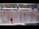 ИВТ - Щит (ч.1 первый тайм). Чемпионат Украины 2 лига, группа 7