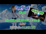 OSU! - Reol - No title Nathan's Extra