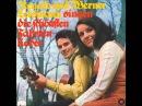 Renate und Werner Leismann Horch was kommt von draußen rein