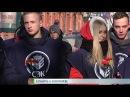 Новости. СТВ 13 03 18