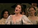A te o cara amor talora Eric Cutler Anna Netrebko I puritani Bellini