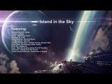 GoldPile - Island in the Sky