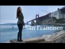 SAN FRANCISCO TRAVEL GUIDE - 15 Things to do in San Francisco in 48 Hours Stuart's Bucket List