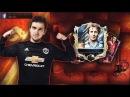 ЖАДНОСТЬ EA! LNY PACKS / НАБОРЫ ЛНГ за FIFA POINTS - FIFA MOBILE 18