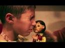 Кукла Мама Короткометражный фильм
