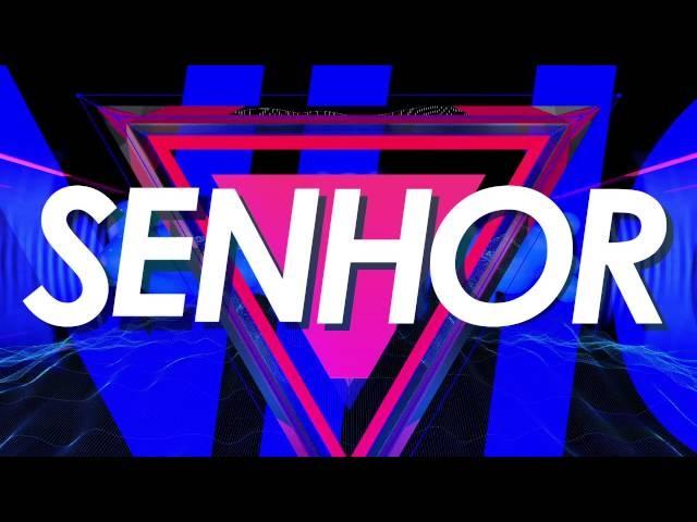 DJ PV - Dance e Não se Canse (Lyric Video) ft Arthur Henrique Lex Skate Rock
