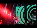 MMDANCE - Два дубки / MMDANCE - Two oaks, Полтава, День Молодёжи, 25.06.17