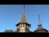 Музыка русского неба (1) Русские колокольные звоны (2010)
