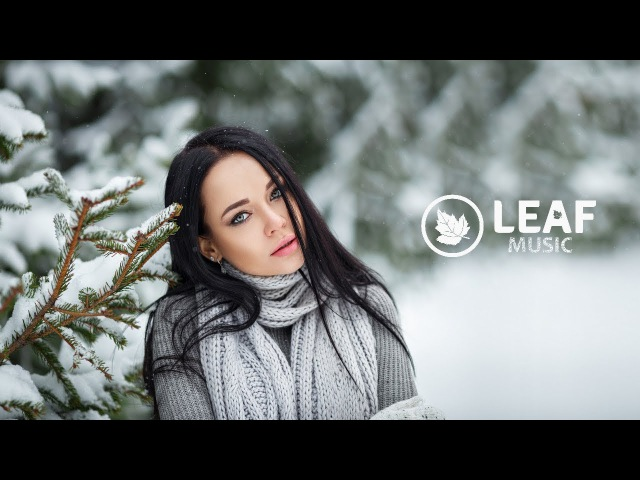Winter Special Mix 2018 Best of Vocal Deep House, Nu Disco Chill Out Mix 2018 by Mr Lumoss 3