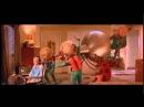 Mars Attacks die aliens die
