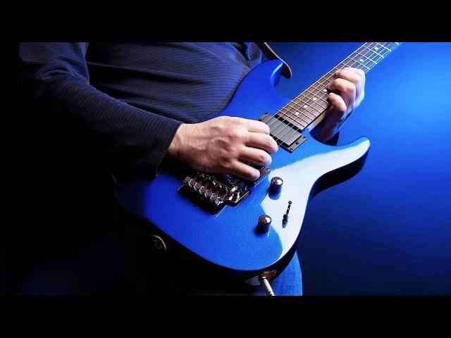 Stevie Ray Vaughan Tin Pan Alley Relaxing Blues Rock Music 2018 HiFi 4K