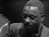 Wes Montgomery - Live In Belgium (1965)