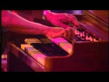 Albert Collins - 04 If You Love Me Like You Say HD