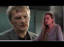 Доктор Рихтер / Русофобы в российском кино