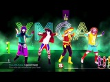 Just Dance 2014 Y.M.C.A. by The Village People Music &amp Lyrics Video YMCA