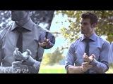 Elijah Mikaelson - Bom Bidi Bam | Daniel Gillies Source