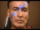Война Чёрного Ястреба ( 2009 ) индейцы биография документальный