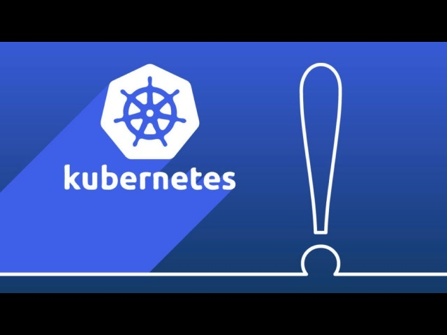 Kubernetes The Easy Way! (For Developers In 2018)