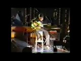 TAL  FARLOW . cht.  Trio  , Live in Italy ' 90,s..
