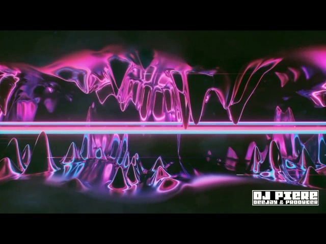 Fifty Fifty - I Want You 2k18 Dj Piere Italo extended remix