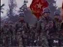 Himnos y Marchas Militares - Himno del Regimiento Nº1 Buin