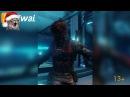 Kwai Warface Kagor4 Gawvi En La Calle