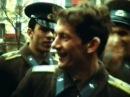 КВВАИУ 1980-1985 - мои сокурсники