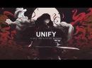 Unify | A Chill Trap Future Bass Mix