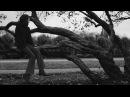 Свидание Забудь в парке Official video