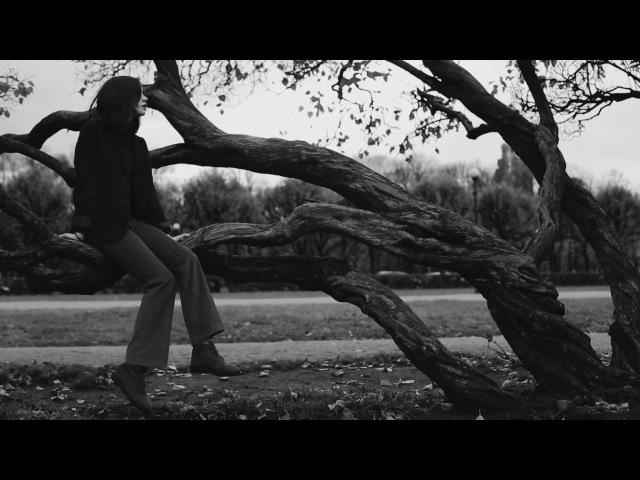 Свидание - Забудь в парке (Official video)