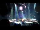 TyDi at WSS 2009 / Markus Schulz - Without You Near (tyDi Remix)