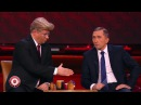 Камеди Клаб. Встреча Путина и Трампа! Лучший Выпуск! Comedy club/ТНТ