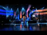 Ben L'Oncle Soul - Soulman (Live on Later... with Jools Holland)