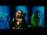 Lady Sovereign Blah Blah Video (High Quali)