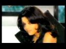 Dalida Vs Samira Said Feat Cheb Mami Salma Ya Wara Youm A Baland Video Remix