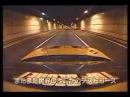 Smokey Nagata Italy Nardo Mk4 Supra V12