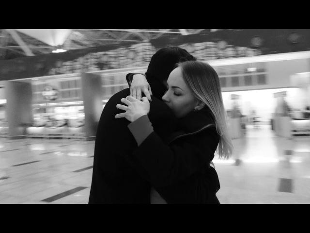Василий Туркин - Запомни [официальное видео]